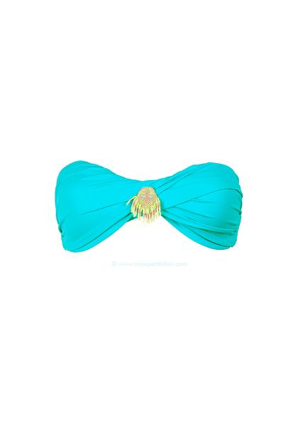 hipanema-bleu-turquoise-bandeau-maillot-de-bain-femme-deux-pieces-separable-ethnique-bijou-bresilien-bracelet-piece-unique-fait-main-hippie-chic-perle-0469629001370263454