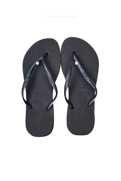 havaianas-slim-noir-swarovski-elements-accessoire-de-plage-tong-chaussure-sandale-plastique-cristal-0735212001370265753