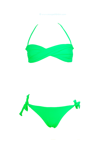 d23ai-maillot-de-bain-enfant-deux-pieces-bandeau-qui-tourne-twist-torsade-culotte-noeud-bikini-vert-pomme-fluo-pas-cher-petit-prix-mini-budget-0087055001366281065