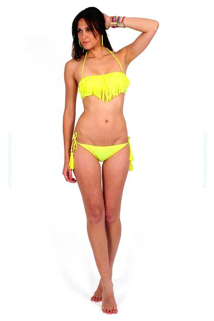 maillot de bain bandeau indien pas cher tendance 2013 pour femme. Black Bedroom Furniture Sets. Home Design Ideas