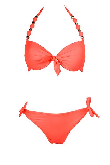 b2930-maillot-de-bain-deux-pieces-balconnet-push-up-armature-corail-fluo-perle-culotte-bikini-0194693001369662846