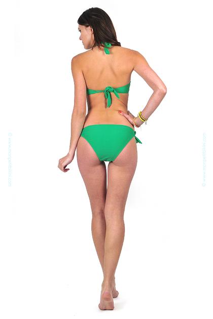 maillot de bain push up balconnet vert maillot de bain pas cher. Black Bedroom Furniture Sets. Home Design Ideas