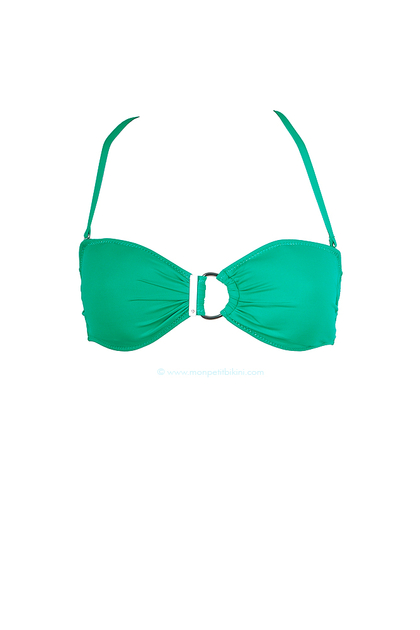 morgan-de-toi-maillot-de-bain-femme-separable-deux-pieces-bandeau-bijou-poitrine-vert-belt-0183924001359041348