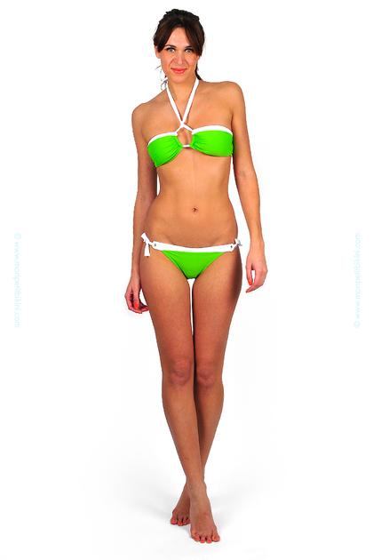 bikini-bar-maillot-2-pieces-bandeau-culotte-vert-blanc-sand-0915275001359560541