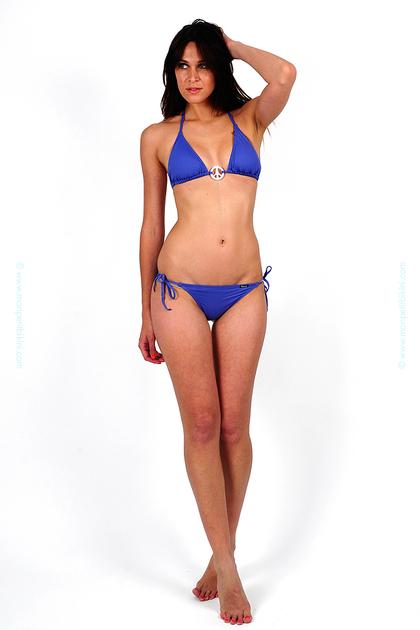bikini-bar-peace-indigo-maillot-de-bain-femme-2-pieces-triangle-culotte-bikini-noeud-bijou-bleu-gris-0724975001371560273