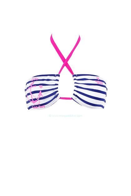 banana-moon-maillot-de-bain-femme-2-pieces-bikini-bandeau-bretelles-croisees-rayures-mariniere-bleu-marine-ancre-bateau-sport-rose-fushia-fluo-rock-port-rockport-0076090001358163688