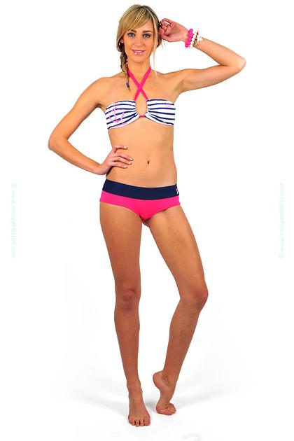 banana-moon-rockport-maillot-de-bain-bandeau-shorty-rayures-mariniere-rose-bleu-marine-0375097001355916797