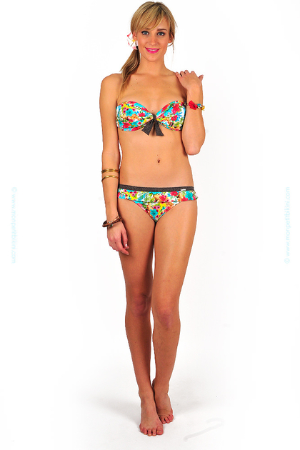 banana-moon-hualalai-maillot-de-bain-deux-pieces-bandeau-noeud-culotte-jupette-imprime-pin-up-retro-multicolore--0392232001355933012