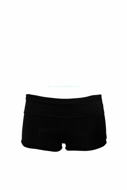 maillot-de-bain-shorty-seafolly-goddess-black-1339013770