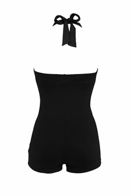 seafolly-maillot-une-piece-boyleg-noir-dos-zoom-1335779455