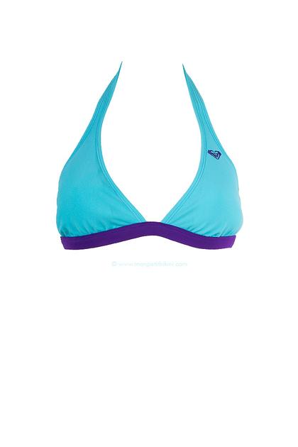 Maillot de bain surf roxy vente en ligne bikini sport for Maillot deux pieces piscine