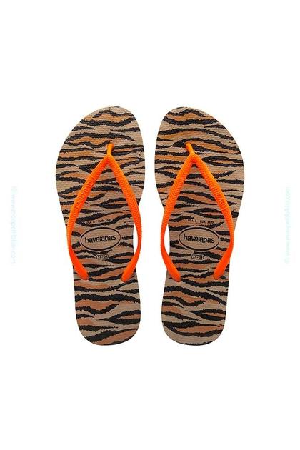 tong-havaianas-fluo-imprimé-tigre-2014-animals