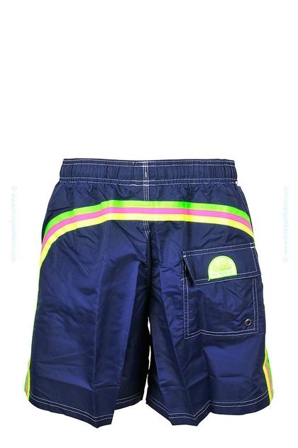 maillot homme boardshort sundek short de bain homme collection 2014. Black Bedroom Furniture Sets. Home Design Ideas