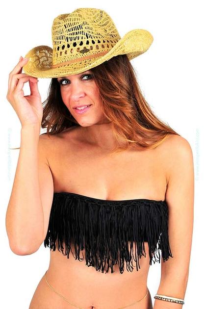 chapeau de cowboy pas cher maillot de bain femme rip curl surf 2014. Black Bedroom Furniture Sets. Home Design Ideas
