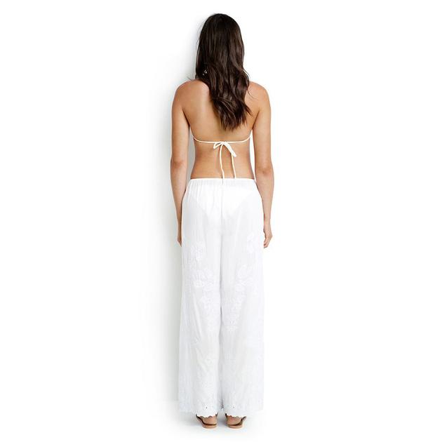 pantalon-blanc-brodé-seafolly-2017-52833-dos