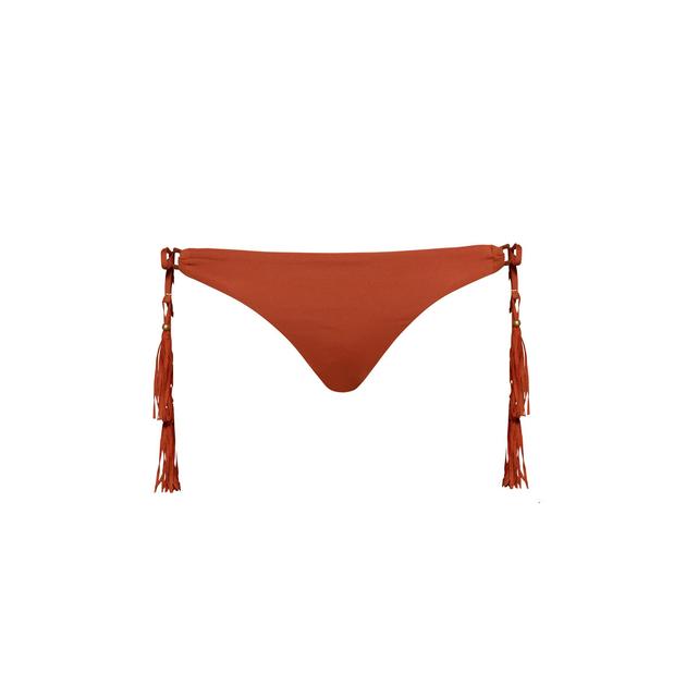 maillot-de-bain-marron-seafolly-marsala-40422-036