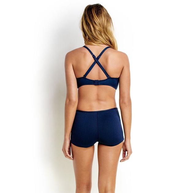 maillot-de-bain-shorty-bleu-indigo-seafolly-44235-065-dos