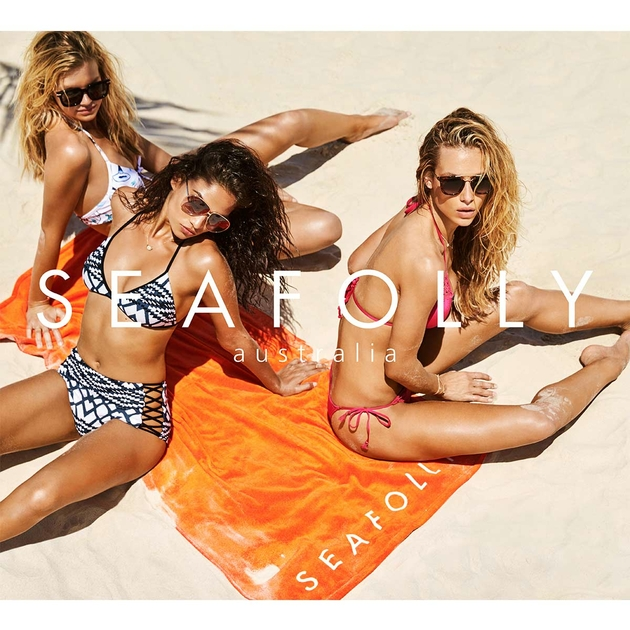 maillot-de-bain-taille-haute-seafolly-30772-009_40406-009