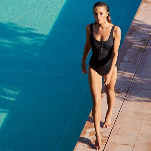 maillot-de-bain-1-pièce-noir-corset-154-8340-006
