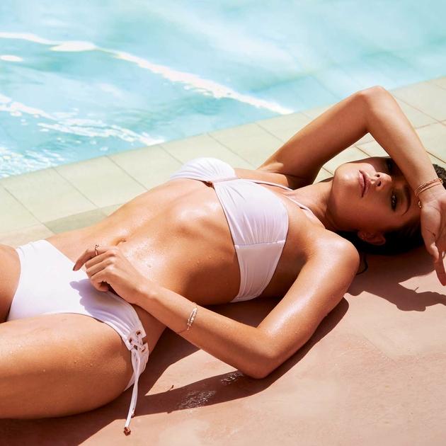 maillot-de-bain-deux-pièces-blanc-watercult-154-7705-001_154-250-001