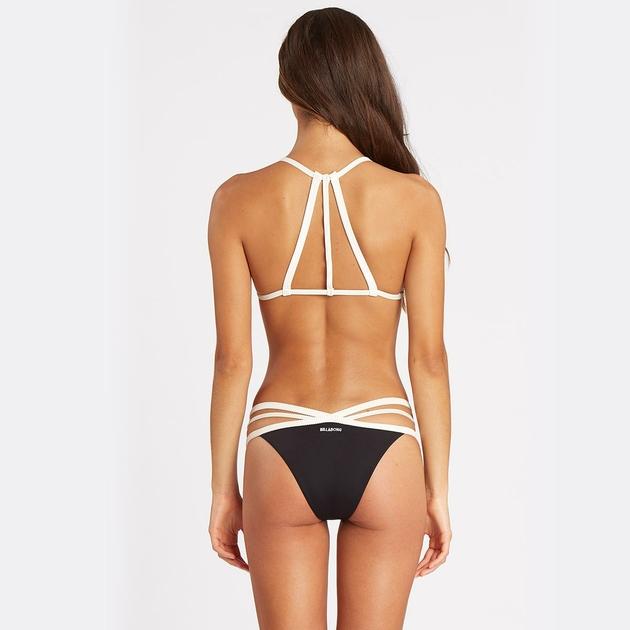bikini-noir-et-blanc-sexy_C3SW40-C3SW39-19-dos