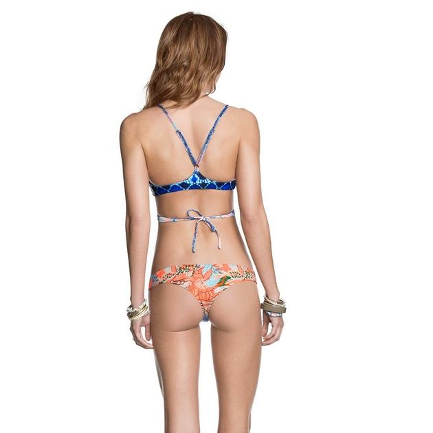 beau-maillot-de-bain-sexy-maaji-collection-2017_1914MT-1914MB-dos