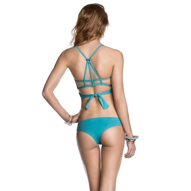 maillot-de-bain-2-pièces-femme-maaji_1522MT-1523MB-dos