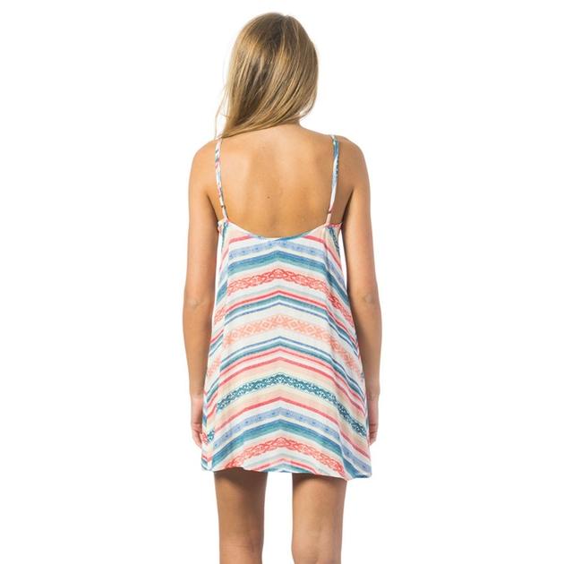 robe-de-plage-rip-curl-ethnique-multicolore_GDRDE4_9358-dos