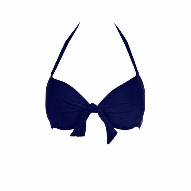 maillot-de-bain-push-up-bleu-navy_MPUB-21