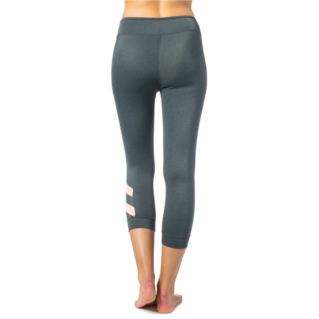legging-sport-femme-rip-curl-GSIBV9-dos