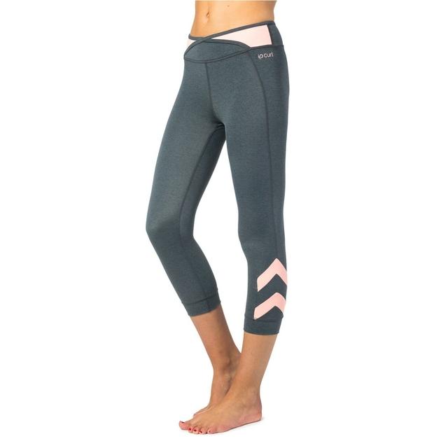 legging-sport-femme-rip-curl-GSIBV9