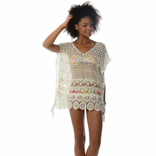tunique-de-plage-en-crochet-blanc-YANDY-DREAMLAND