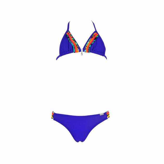 maillot-de-bain-bleu-enfant-banana-moon-2017-spring-mumba