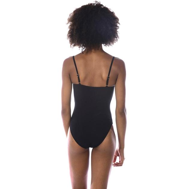 maillot-de-bain-noir-banana-moon-1-pièce-rosalia-black-dos