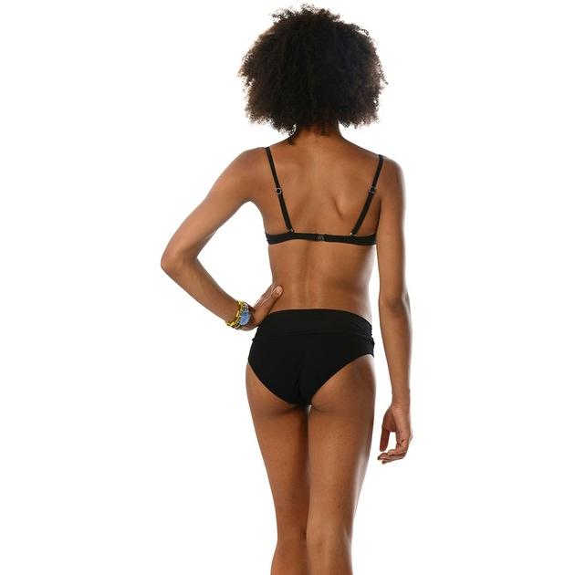 maillot-de-bain-2-pièces-femme-grande-taille-fatto-hopa-black-dos