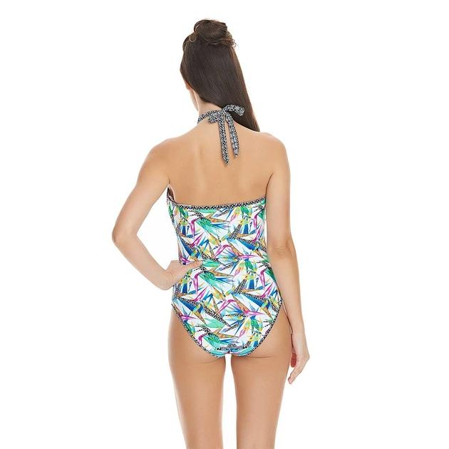 maillot-de-bain-grande-taille-une-pièce-tropicool-freya-AS4513-dos