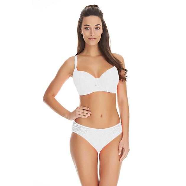 maillot-de-bain-2-pièces-taille-haute-blanc-sundance-freya-AS3970-AS3976