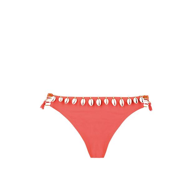 maillot-de-bain-corail-cory-amenapih-été-2017