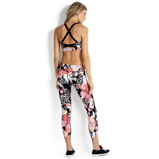 beau-legging-de-sport-à-fleurs-noir-seafolly-30791-60124-dos