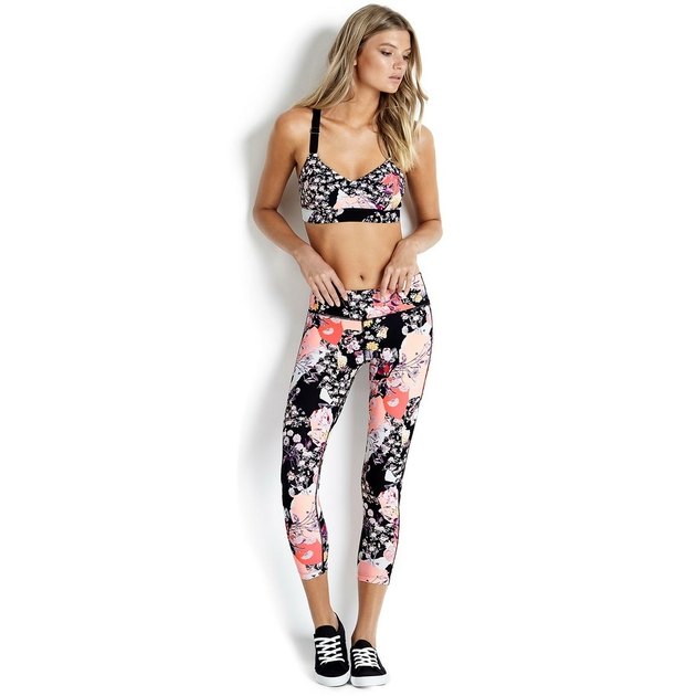 beau-legging-de-sport-à-fleurs-noir-seafolly-30791-60124