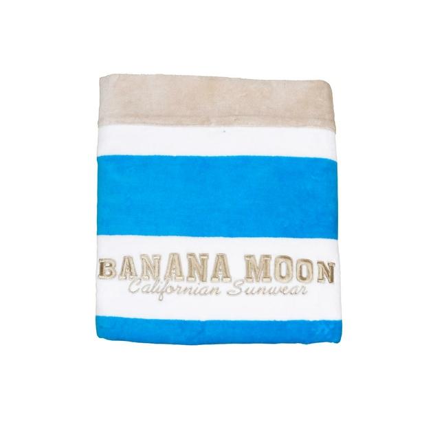 maillot de bain 1 pi ce avec armatures collection banana moon. Black Bedroom Furniture Sets. Home Design Ideas