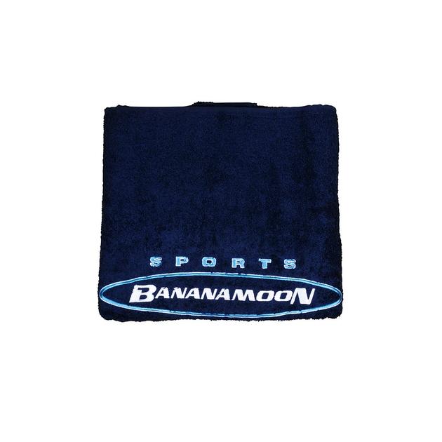 grande-serviette-de-plage-banana-moon-bleu-plain-towely