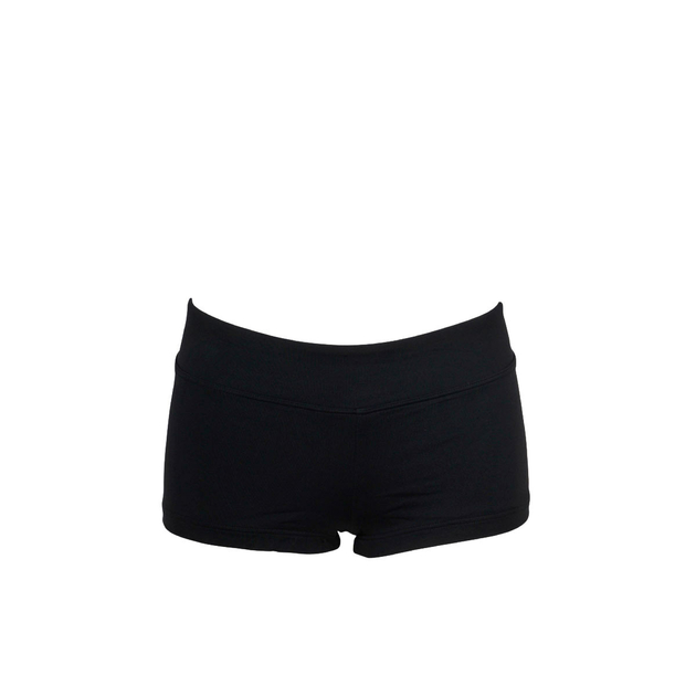 maillot-de-bain-sport-shorty-noir-seafolly-active-active-40414