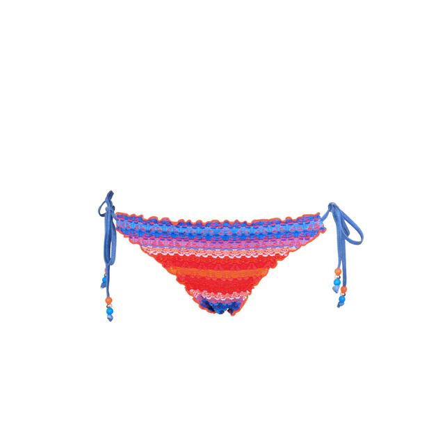 bikini-seafolly-été-2017-havana-stripe-40342