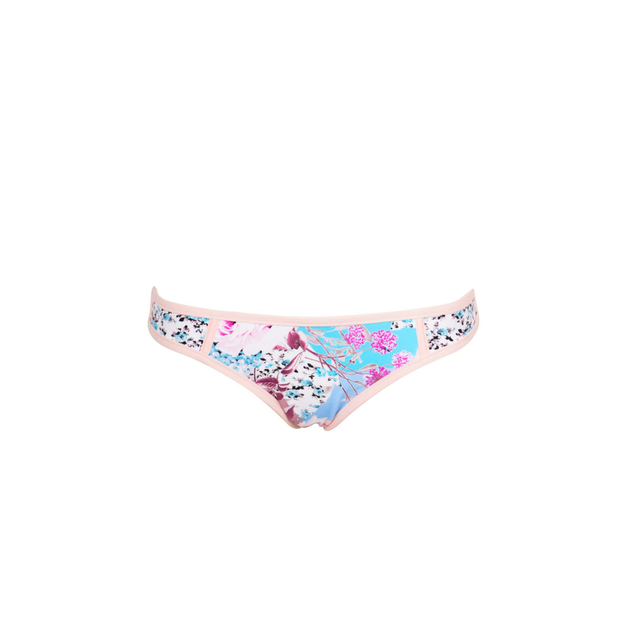 maillot-de-bain-à-fleur-seafolly-2017-ocean-rose-40428