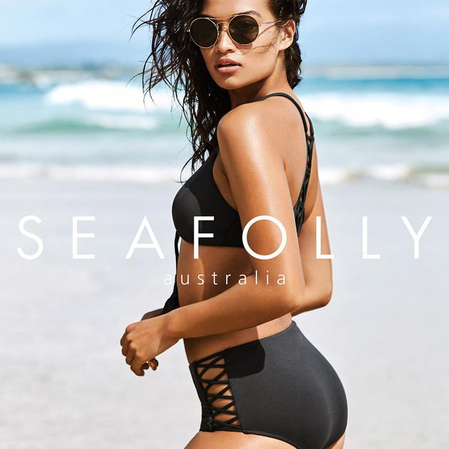 maillot-de-bain-sexy-taille-haute-noir-seafolly-40406