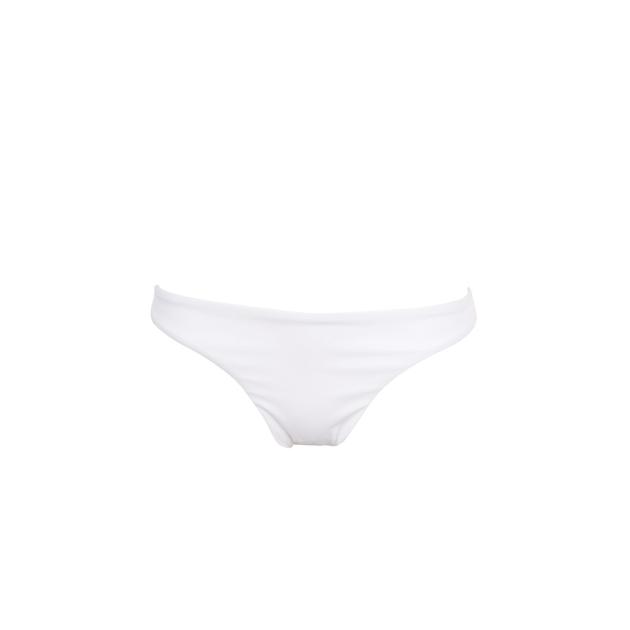 maillot-de-bain-tanga-blanc_MPB-01