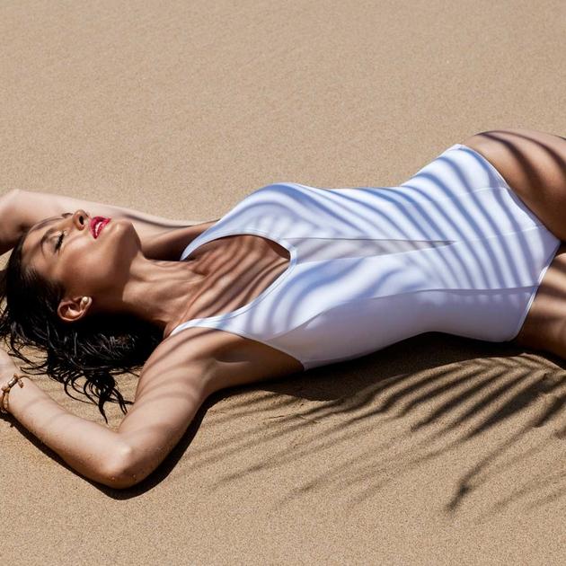 maillot-de-bain-blanc-gainant-sexy-mesh-plunge-6503009