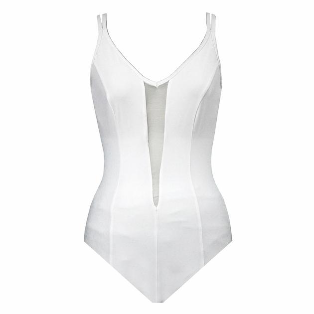 maillot-de-bain-gainant-sexy-blanc-mesh-plunge-6503009