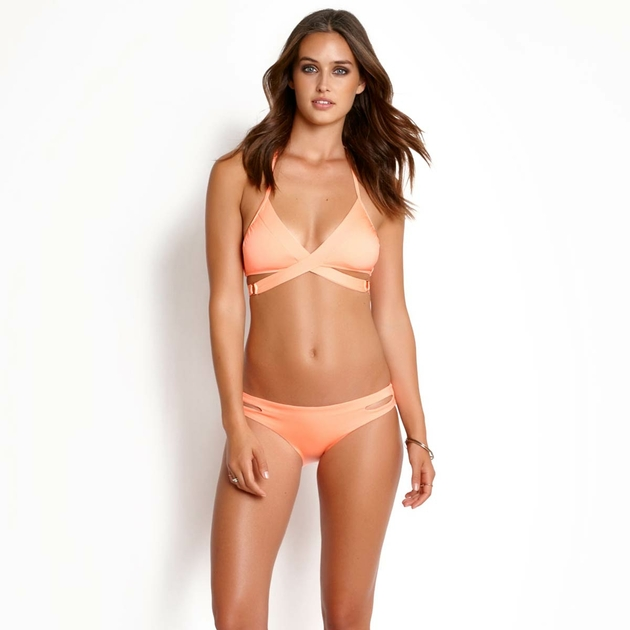 maillot-de-bain-femme-sexy-corail-154-7220-592_154-249-592